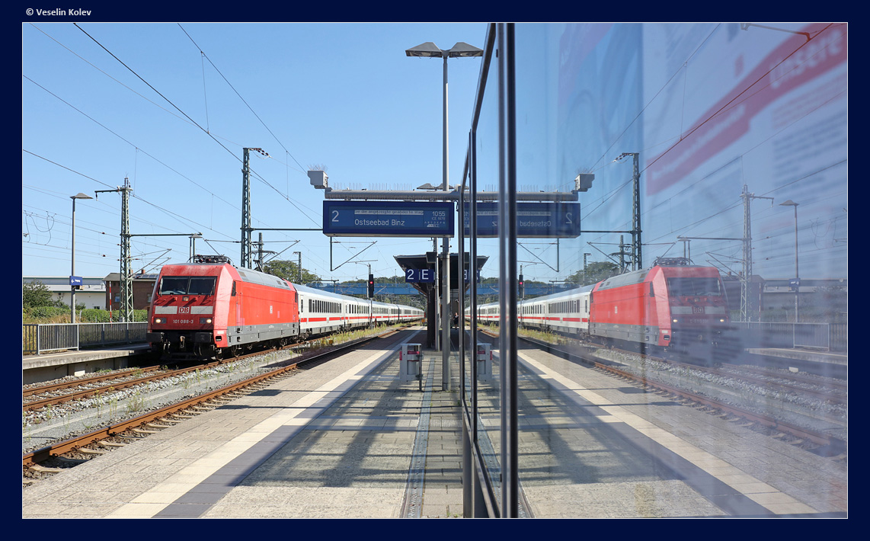 http://www.veselins-bahnseite.de/2020-061.jpg