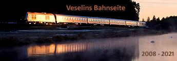 http://www.veselins-bahnseite.de/dso-banner.jpg